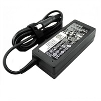 Dell Refurbished: Dell 65-Watt 3-Prong AC Adapter