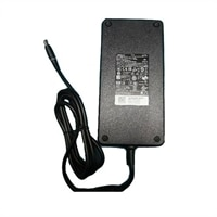Dell Refurbished: Dell 240-Watt 3-Prong AC Adapter