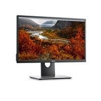 Dell 22 Monitor - P2217H