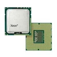 Dell Intel Xeon E5-4617 2.90GHz, 15M Cache, 7.2GT/s QPI, Turbo, 6 Core, 130W, Max Mem 1600MHz