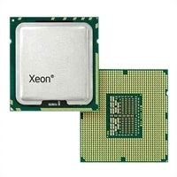 Kit - Intel Xeon E5-2620 2.00GHz 15M Cache 7.2GT/s QPI Turbo 6C 95W (Heatsink Not Included)
