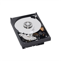 Dell - 250GB 7200RPM 3.5'' SATA Hard Drive