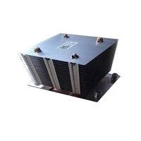 Heat Sinks for PowerEdge T430
