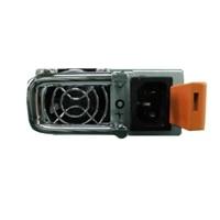 Dell 2400-Watt Dual Hot-Plug Power Supply