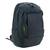 Targus Altitude Backpack 17""