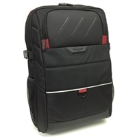 Targus Gamer 15.6-inch Backpack
