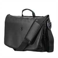 Dell Alienware Vindicator Messenger V2.0 - fits up to 17.3-inch screen laptops