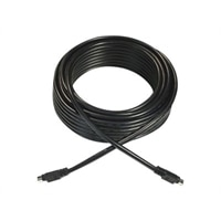 Dell 50 FT S-Video Cable