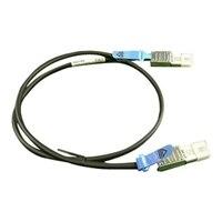 Kit - 1M, Mini SAS cable