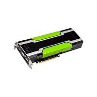 Dell NVIDIA Tesla K40 GPU Accelerator