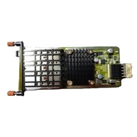 Dell Flex I/O Module - Expansion module - 8Gb Fibre Channel SFP x 4