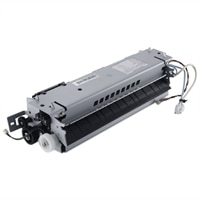 Dell Printer Letter-Size Fuser Kit - 220 V Volt Maintenance Unit for Laser Printer B5460DN/B5465DNF - Use and Return - 200,000 Images