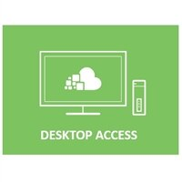 Teradici Desktop Access – 1Y 1Device - Renewal