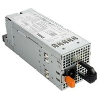 Dell Refurbished: 265-Watt Power Supply