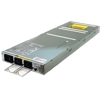 Dell 1000-Watt Power Supply