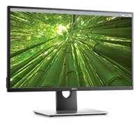 Dell 27 Monitor | P2717H