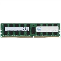 Dell Memory Upgrade - 32 GB - 2Rx4 DDR4 RDIMM 2400MHz