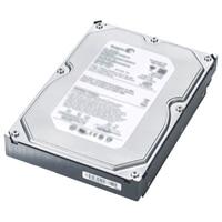 Dell 7200RPM Serial ATA II Hard Drive - 500 GB