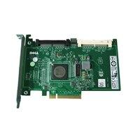 Kit - PERC S300 Controller Card
