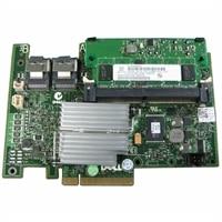 Dell PERC H700 RAID Controller Card-1 GB