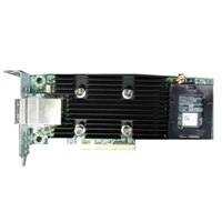 Dell PERC H830 RAID Controller, 2GB NV