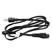 US Power cord 2M (Kit)