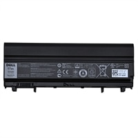 Dell 97 WHr 9-Cell Primary Lithium-Ion Battery