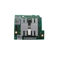 Kit - QLogic 57810-k Dual port 10Gb KR CNA Mezz -S&P