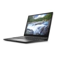Dell Latitude 7285 Productivity Keyboard - K17M