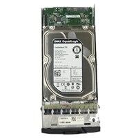 2TB SATA 3.5-inch Hard Drive