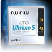 Del 1.5TB/3.0TB LTO Ultrium 5 Data Cartridge