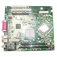 Dell Refurbished: Motherboard Planer Card