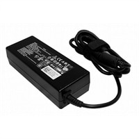 Dell 90-Watt 3-Prong AC Adapter with 6ft Power Cord