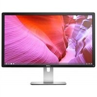 Dell 27 Ultra HD 4K Monitor – P2715Q