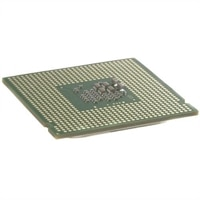 Quad Core Xeon E5310 Kit
