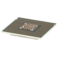 Quad Core Xeon X5355 Kit