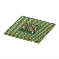 Dual Core Pentium E2180 Kit