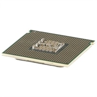 Dell Additional Processor : Xeon E5420 (2.50GHz, 2x6MB, 1333MHz FSB) (Kit) - £375.59