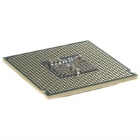 Quad Core Xeon X5470 (3.33GHz, 2x6MB, 1333MHz FSB, 120W TDP) - Kit