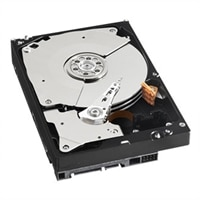 Dell 2TB SATA 7.2k 9cm (3.5) HD Hot Plug Fully Assembled, C6100/C6105
