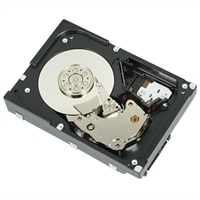 Hard Drives Internal