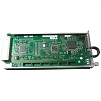 Ultra4 Upgrade PV22xS Single ZEMM Card for Dell PowerVault PV220S/221S FS - £240.00