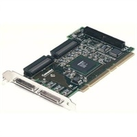 Dell SCSI 39320A Controller Card for Precision 690 MINITOWER / Precision 490 MT and DT