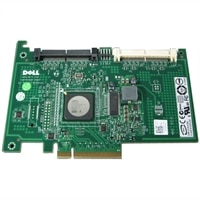 Dell SAS 6/iR Internal Controller Card RAID No Cables - Kit