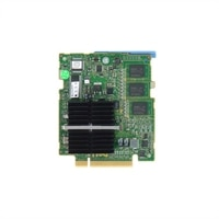 Dell SAS6/IR SAS Controller (Kit)