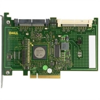 Dell SAS 6/iR Controller (No cable included) - Kit