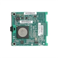 Dell Emulex LPe1105-M4 FC4 Dual Channel HBA Card PCIe 4Gbps Fibre Channel