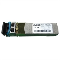 Dell Brocade SFP LW 4GB 4Km - Kit - £407.99