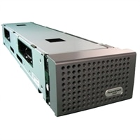 LTO2-L / LTO3 Tape Tape Magazine for Dell PowerVault PV124T FS Servers - £240.00