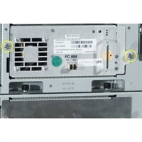 Dell Additional LTO4 FC TBU (Kit)